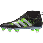 adidas Kakari Force SG Rugby Boots