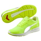 Puma Women's Ignite v2 PWRCOOL Shoes