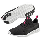 Puma Women's Carson Mesh Running Shoes