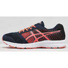 Asics Womens Patriot 8 Running Shoe