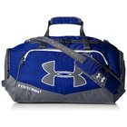 UA Undeniable II Storm Small Duffel Bag - Royal
