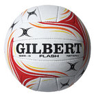 Gilbert Netball Flash Ball