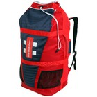 GN Atomic Cricket Duffle Bag