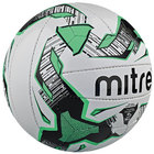 Mitre Maxima Plus Training Football
