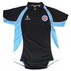 Wootton Bassett Hockey Club Home Shirt