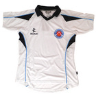 Wootton Bassett Hockey Club Away Shirt