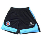 Wootton Bassett Hockey Club Shorts