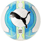 Puma Evopower 3.3 Tournament Size 4 Match Ball