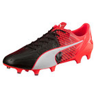 Puma Evospeed 1.5 Lth FG Football Boots