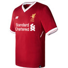 Liverpool Home Football Shirt 2017/18