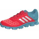 adidas Women's Flex II Hockey Shoes
