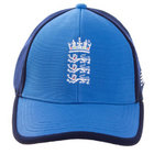 New Balance England Training Cricket Cap