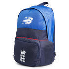 New Balance England Cricket Backpack