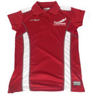 Corsham Hockey Club Ladies Playing Shirt