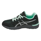 asics Endurant Women's Trail Shoes