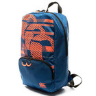 Canterbury Back to School Backpack - Snorkel Blue