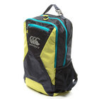 Canterbury Medium Training Rugby Backpack Total Eclipse