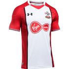 Southampton Home Shirt 2017/18