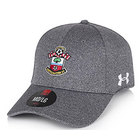 Southampton Blitzing Stretch Fit Cap