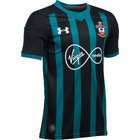 Southampton Junior Away Shirt 2017/18