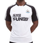 Newcastle United Training Shirt 2017/18