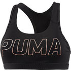 Puma Forever PWRSHAPE Sports Bra