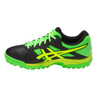 asics Gel Lethal MP7 Mens Hockey Shoes