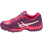 Asics Gel Lethal Field 3 GS Hockey Shoes