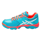 Asics Gel Blackheath 6 Women's Shoes
