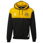 Sherston Magna CC Hoody