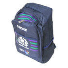 Macron Scotland Rugby Backpack 2017/18