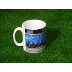 Chippenham Town FC Championship Photo Mug