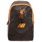 New Balance Liverpool Shoe Bag - Black