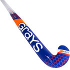 Grays Graphene GR4000 Hockey Stick