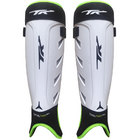 TK Total Two 2.1 Hockey Shin Guards