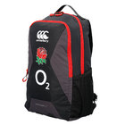 England Rugby Backpack 2017/18 - Tap Shoe