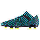 adidas Nemeziz 17.3 FG Football Boot