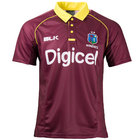 West Indies One Day Shirt 2017/18