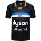Bath Rugby Junior Third Pro Shirt 17/18