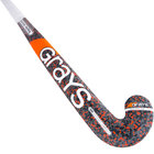 Grays GX CE Patrol Junior Hockey Stick