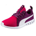 Puma Carson 2 Junior Running Shoes