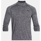 UA Tech 1/4 Zip Training Top