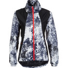 UA International Printed Run Jacket