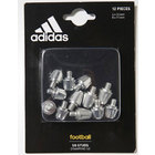 adidas Soft Ground Studs - AP1092