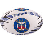 Bath Rugby Supporter Rugby Ball