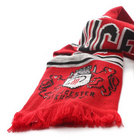 Gloucester Rugby Scarf