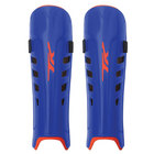 TK Total Three 3.5 Hockey Shin Guards