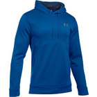 UA Storm Icon Armour Fleece Hoody