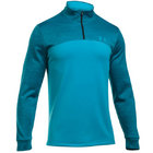 UA AF Icon 1/4 Zip Training Top