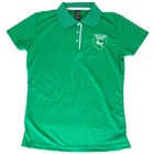 Wiltshire Junior Hockey Ladies Shirt